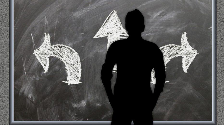 求人方法にはどんな種類がある?各募集方法の特徴と成功のポイント