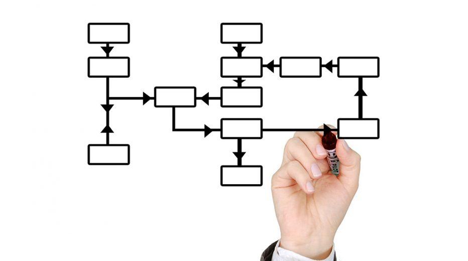 採用活動に必須の「ペルソナ」とは?設定方法やその効果をご紹介