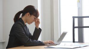 ストレスチェック制度、ちゃんと活用できていますか?
