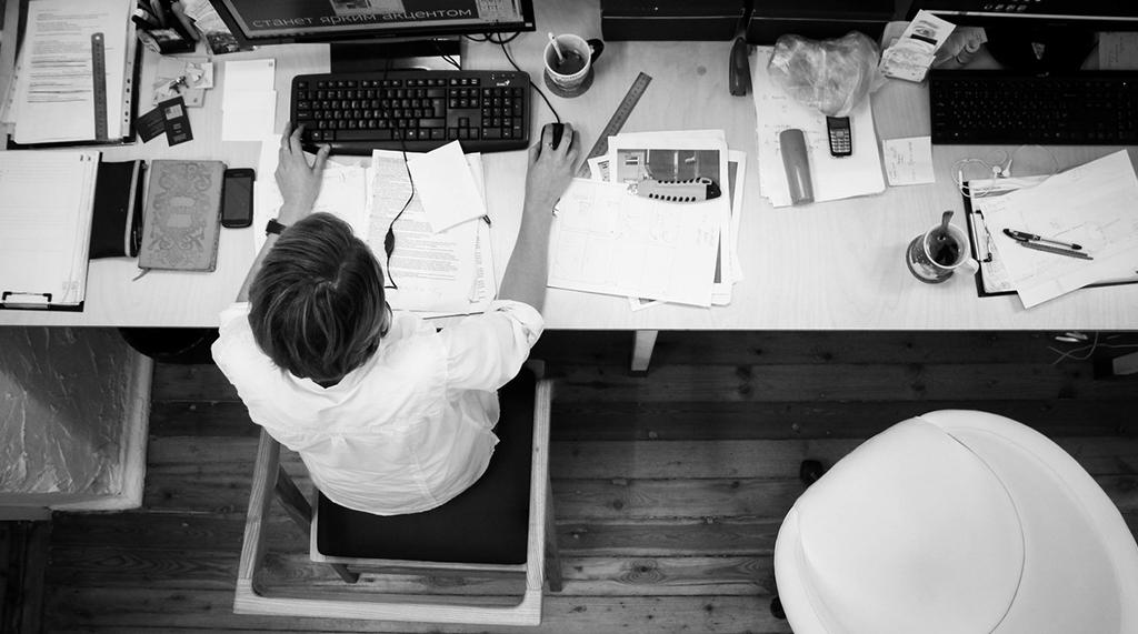 内定辞退を防止する方法とは?企業ができる対策をご紹介!