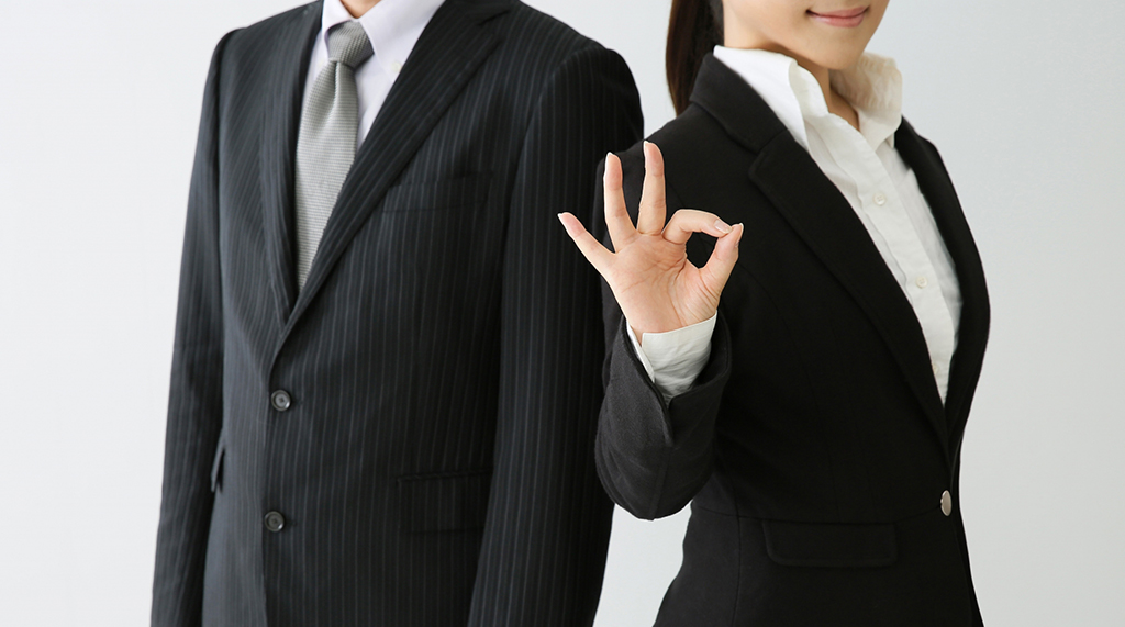 求職者に響く採用サイトに共通するコンテンツとは?