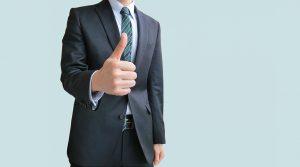 企業にも、学生にも価値のあるインターンシップ