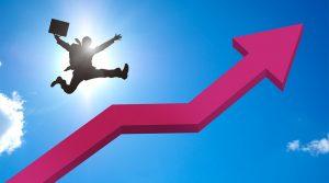 社員のモチベーションを上げる方法とは?リーダーがやるべき対策をご紹介
