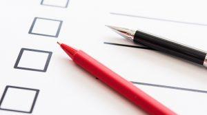 適性検査の特徴と活用法