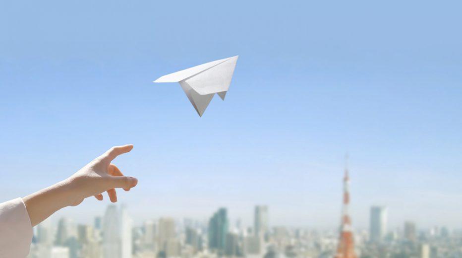 """人事部の""""今""""の役割と""""将来""""の役割"""