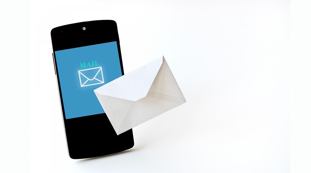 返信率が上がるスカウトメールの例文や件名とは?書き方やコツまでご紹介!