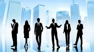 人事配置やマネジメントに役立つ!リーダーシップの種類と長所・短所