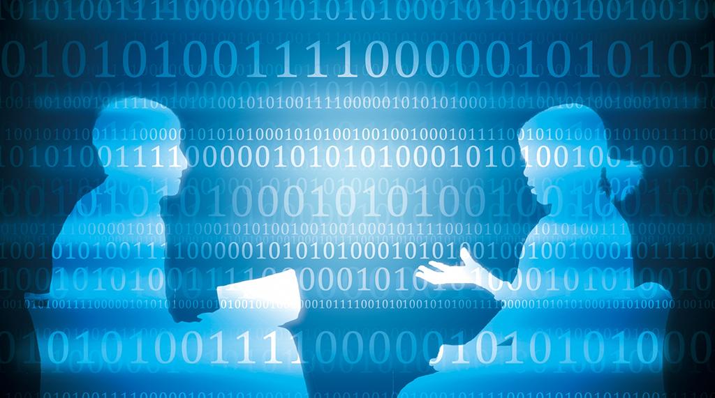 AI(人工知能)で採用はどう変わる?