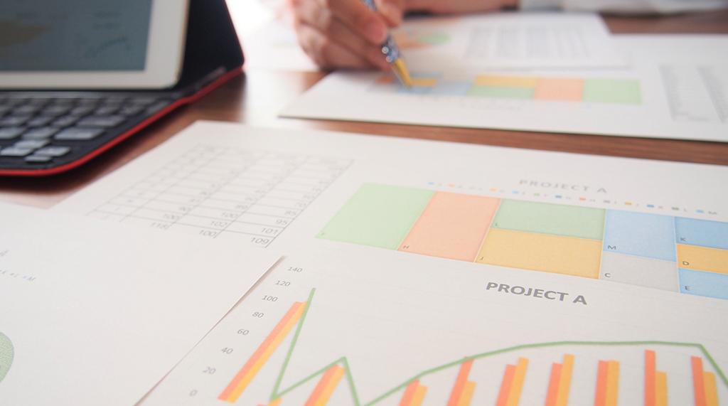 人事評価制度構築に役立つ3つの視点~Part1~