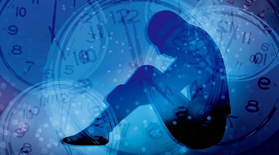 【過重労働】定義や時間、過重労働撲滅特別対策班について~正しく対策して健康障害を防止しよう~