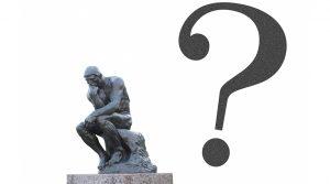 リファレンスチェックとは?目的や聞くべき質問をご紹介!