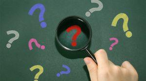 マネジメント研修はなぜ必要か。管理職こそ研修を受けるべき理由