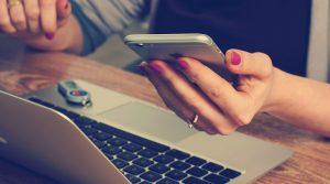 採用ブログ?人事ブログ?始め方とメリットを詳しく解説