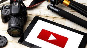 動画を用いた採用手法「採用動画」の特徴とは?