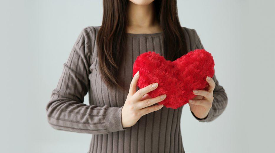 メンタルヘルス不調の対策と休職者への対応