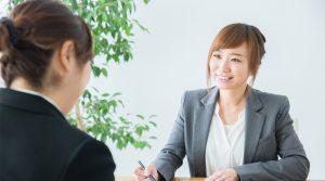 「退職面談」で組織改善・採用強化へ