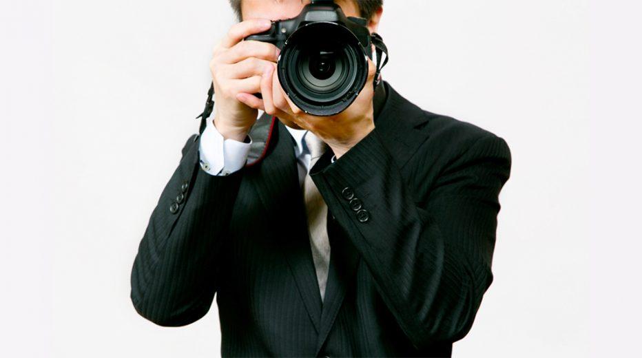 求職者はココを見ている!採用に繋がる求人広告の写真