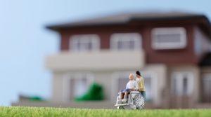 介護離職を防ぐために活用したい「介護休暇制度」