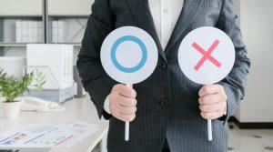 企業が従業員を一時的に解雇 レイオフの必要性・注意点について