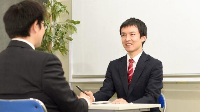 新卒一括採用がなくなったら、就活市場はどう変わる?