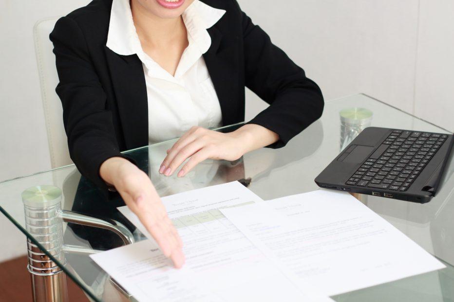 良い人事採用担当になるためには?求められるスキルや仕事内容について