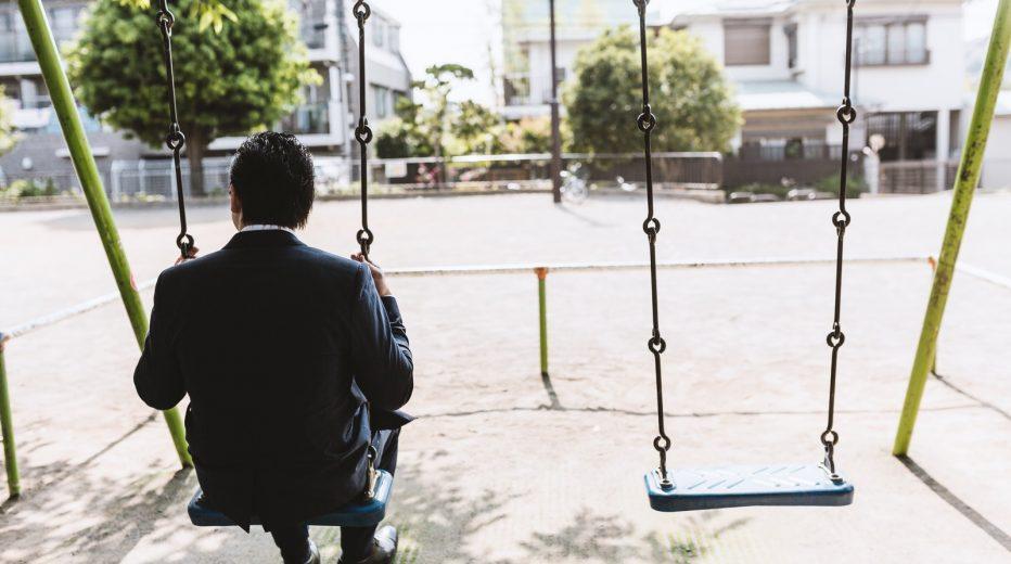 新卒の離職率はどれくらい?早期退職の原因と対策