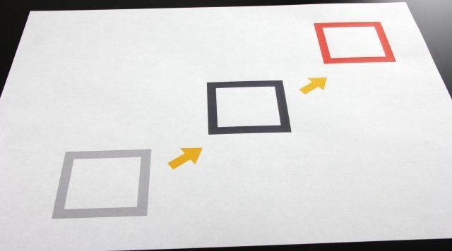 効率的な採用プロセスを実現する方法は?ポイント、改善方法をご紹介!