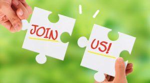 無料掲載が可能な求人サイトを紹介!無料求人広告のメリット・デメリット、おすすめの求人検索エンジンは?