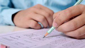 就職試験の適性検査20種類を比較。選び方やメリットも紹介
