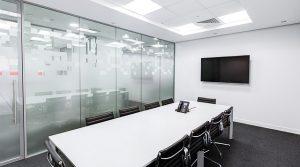 企業・会社説明会の準備や流れ、成功のポイントを解説