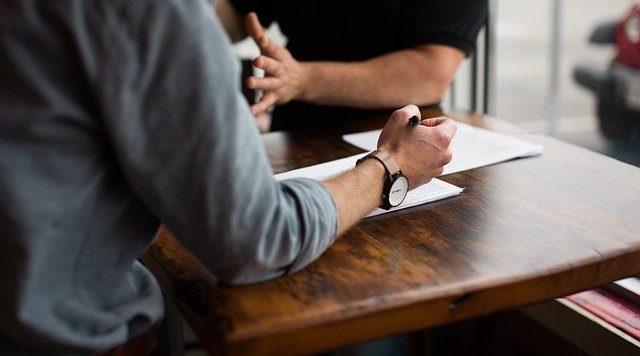 中小企業が新卒採用を成功させる5つのポイント!よくある課題や改善策も