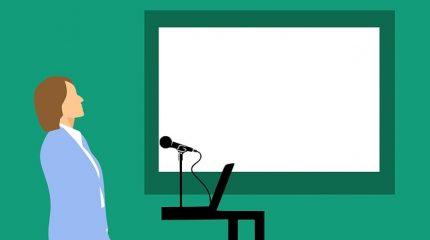 オンライン研修とは~成功させるコツや注意点