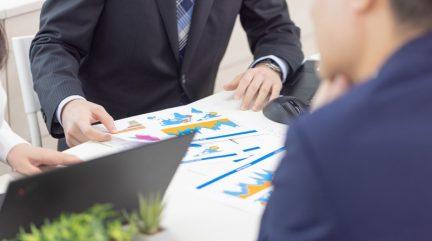 ESGとは?ESG経営のメリットや人事として貢献できるポイント