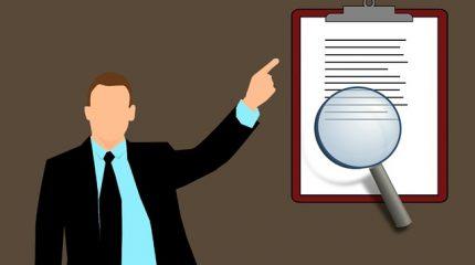 フォロワーシップとは?リーダーシップとの関係性や5つのタイプ、行動例、実践のポイントについて解説