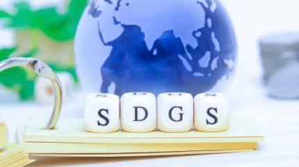「SDGs」とは?ESGやサスティナビリティとの違いや人事が取り組むべき目標、メリット、注意点、企業事例をご紹介